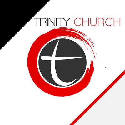 Trinity Church Deltona