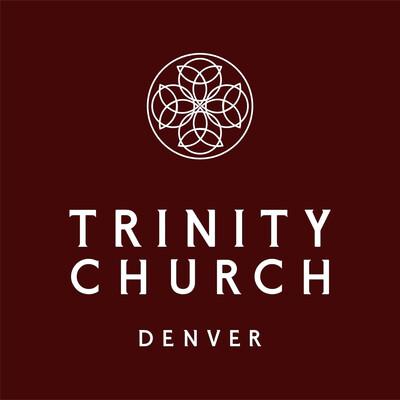 Trinity Church Denver