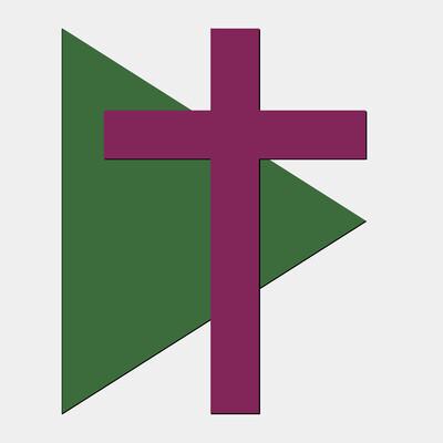 Trinity Church Eindhoven Sermons