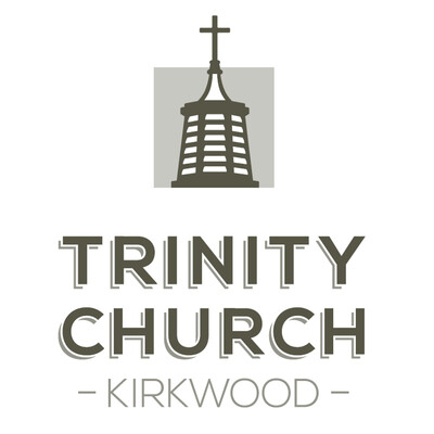 Trinity Church Kirkwood