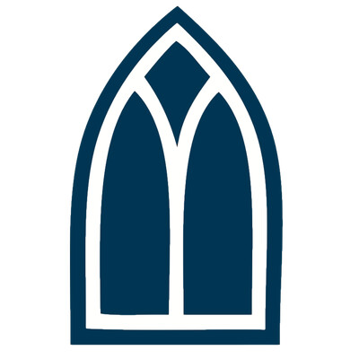 Trinity Church of Nashville, TN
