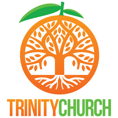Trinity Church Redlands