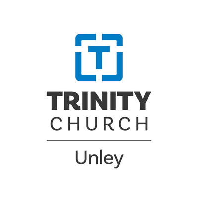 Trinity Church Unley