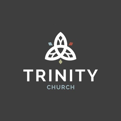 Trinity Church Virginia Beach