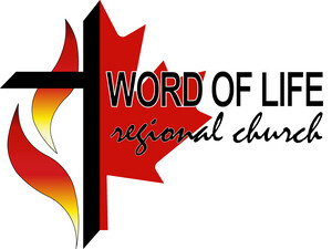 Word of Life Regional Church