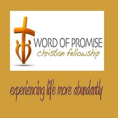 Word of Promise Christian Fellowship
