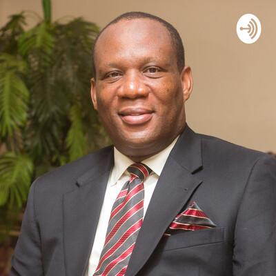 Word of the King | Bishop (Prof ) Albert Luguterah