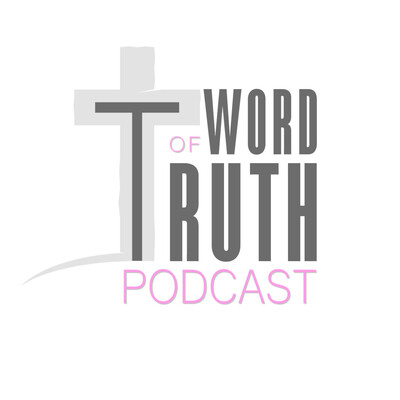 Word of Truth - with Torema Thompson