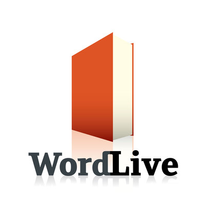 WordLive - Daily Bible Reading Guide