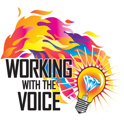 Working With The Voice