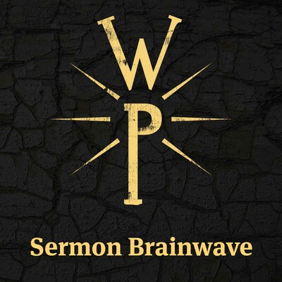 WorkingPreacher.org Sermon Brainwave