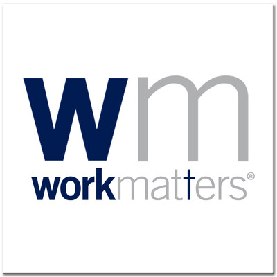 WorkMatters Messages