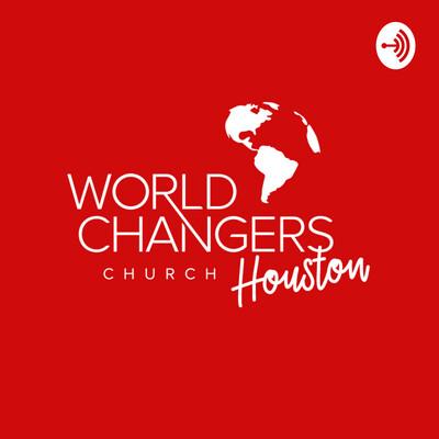 World Changers Church Houston