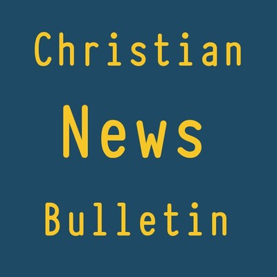 World Christian News