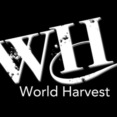 World Harvest Church - Enid, OK