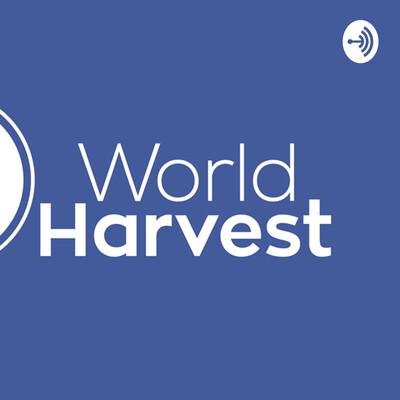 World Harvest Church Stillwater