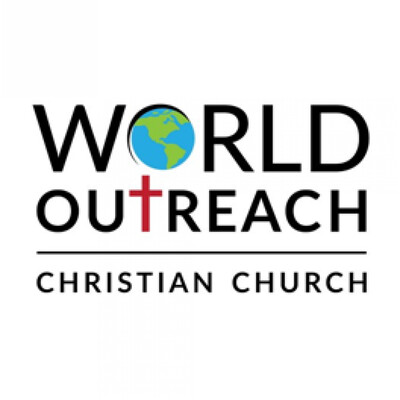 World Outreach Christian Church