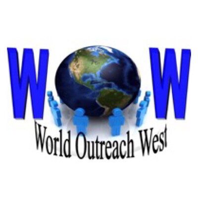 World Outreach West