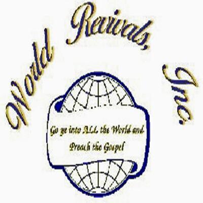 World Revivals, Inc.