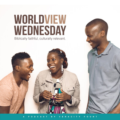 WorldView Wednesday