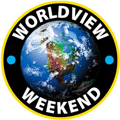 Worldview Weekend