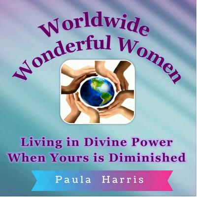 Worldwide Wonderful Women
