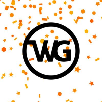 Worship Generation Radio - podcast