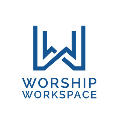 Worship Workspace