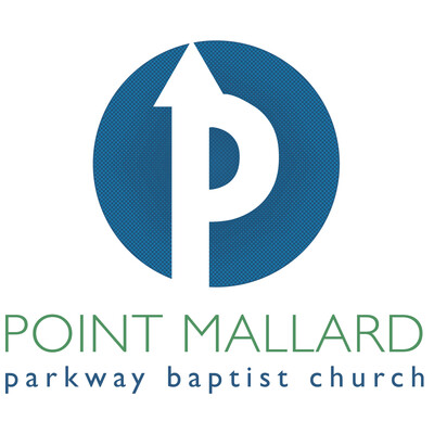 Point Mallard Parkway Baptist Church