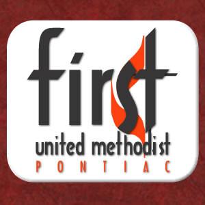 Pontiac First United Methodist Church