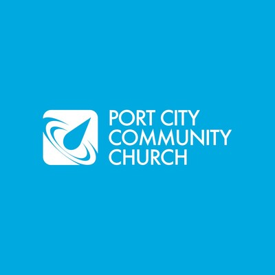 Port City Community Church - Audio Podcast