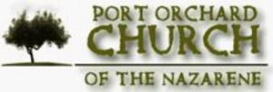 Port Orchard Church of the Nazarene
