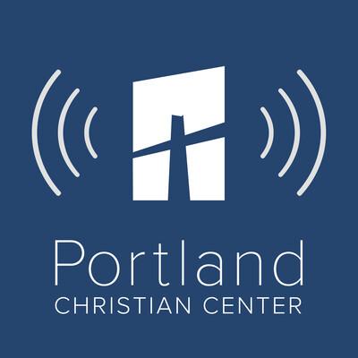 Portland Christian Center