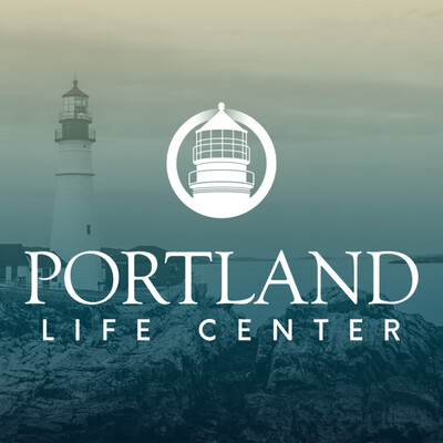 Portland Life Center - Weekly Message