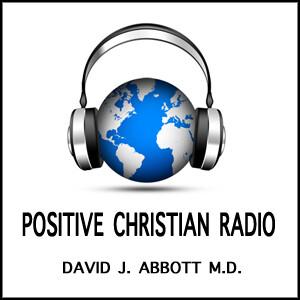 Positive Christian Radio