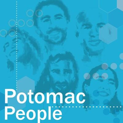 Potomac People