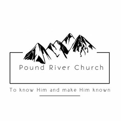 Pound River Church Podcast