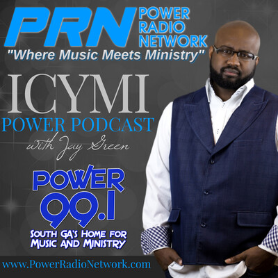 Power Radio Network