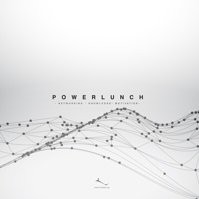 PowerLunch Podcast