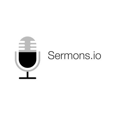 Powers Ferry Church of Christ Sermon Audio Feed