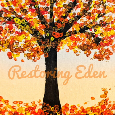 Restoring Eden