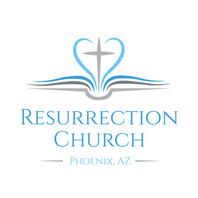 Resurrection Church Arizona