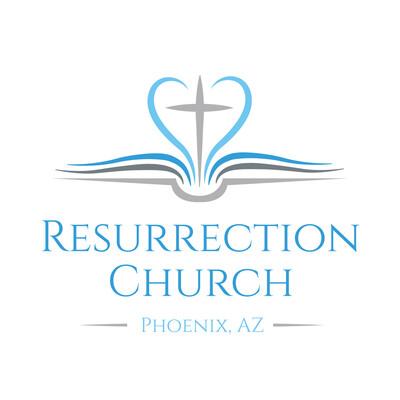 Resurrection Church Arizona