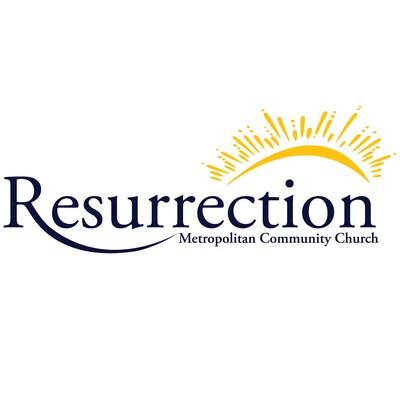 Resurrection Metropolitan Community Church - Spanish