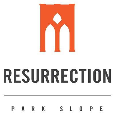 Resurrection Park Slope