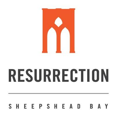 Resurrection Sheepshead Bay Sermons