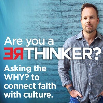 REThinker- Faith Culture