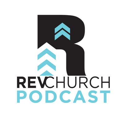 REVCHURCH   MIA