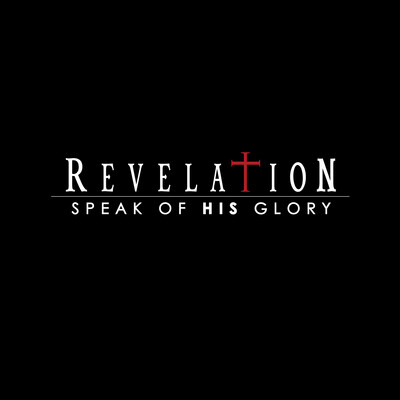 Revelation Church