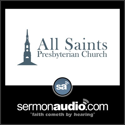 Revelation Series on SermonAudio